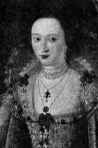 sonnet on lady mary wroth Lady mary wroth was the first englishwoman to write a complete sonnet sequence, pamphilia to amphilanthus she was also the first english woman to compose an extended work of romantic prose, the countesse of mountgomeries urania her life and writing were unconventional and controversial as she .