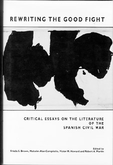 paragraph on fighting The actual fight starts when the strong essays: essay on bullfighting - bullfighting the origins of bullfighting can be traced back to prehistoric times.