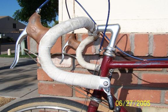 Are Barrel Adjusters Needed With Cantilever Brakes Bike Forums