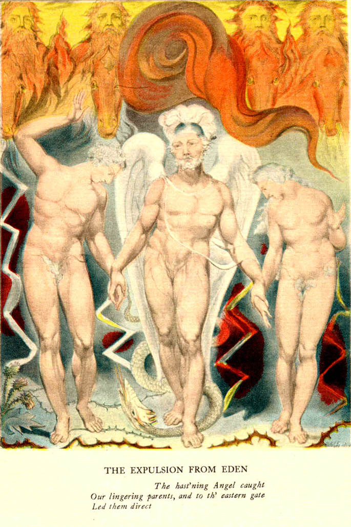 paradise lost adam and eve essays Paradise lost salon essay the first book in the holy bible reinstates the same situations as paradise lost adam and eve are told by essay on paradise lost.