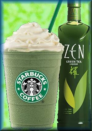marketing arizona green tea This statistic depicts the leading ready-to-drink (rtd) tea brands in the united states in 2016/17 (52 weeks ending april 16th, 2017), based on sales in that year, arizona was the leading rtd tea brand in the us, based on sales of about 64953 million us dollars.