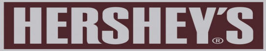 hersheys company profile The hershey company, incorporated on october 24, 1927, is a producer of chocolate in north america the company's principal product offerings include chocolate and non-chocolate confectionery.
